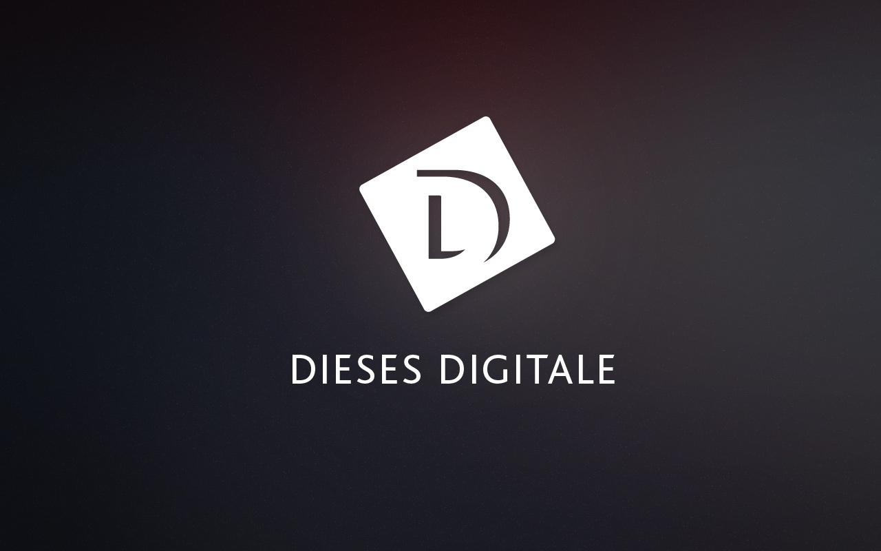 Projekte-Dieses-Digitale